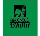 spedizione_gratis.png